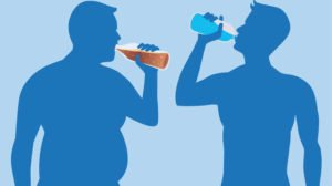 Top 13 Daily Health Tips for Men and Women