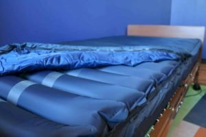 Top 4 Benefits to Know Before Using Pressure Relief Mattresses