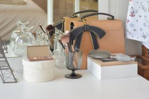 Know the Importance of Makeup Boxes for Beauty Accessories