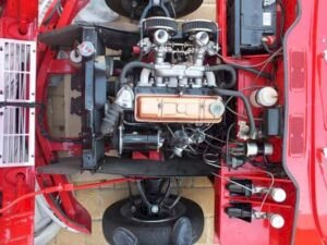 Used Engines vs.  Remanufactured Engines