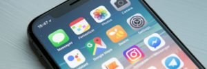 Top 5 Health Apps To Try In 2018