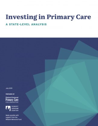 The Ultimate Shared Principles for Primary Care and for Most Americans