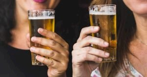 Augmentin and Alcohol- Things you should know