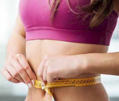 3 Inexpensive Weight Loss Products that Actually Work!