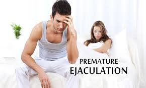 How to Control Premature Ejaculation Problem